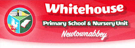 Whitehouse Primary School, 2 Doagh Rd, Newtownabbey