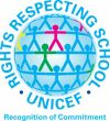 Rights Respecting School Award -